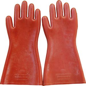 電絕緣手套