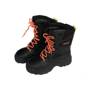 RJX-Z25B搶險救援靴