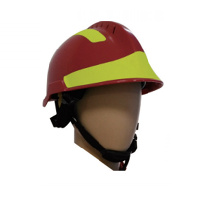 搶險救援頭盔