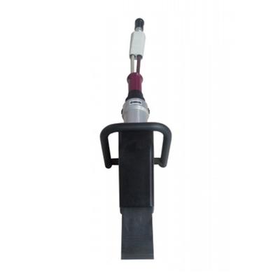 液壓開封器