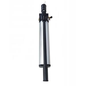 液壓手動泵