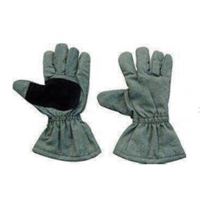 防高溫手套
